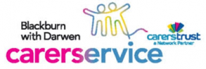 Are you a carer or Are you cared for? Please follow the link for more details